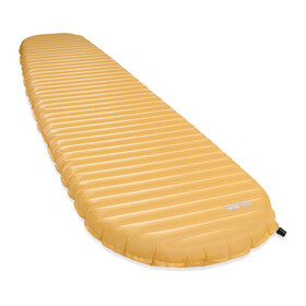 Therm-a-Rest NeoAir XLite Materassini regular giallo